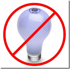 light-bulb-ban