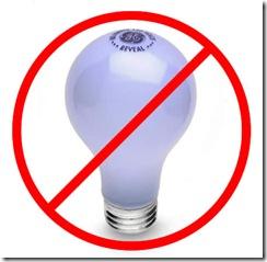 light-bulb-ban