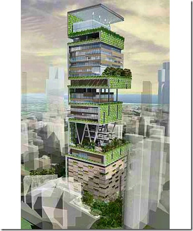 1831_Antilia 1