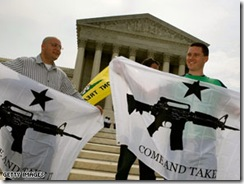 art.scotus.gun.gi