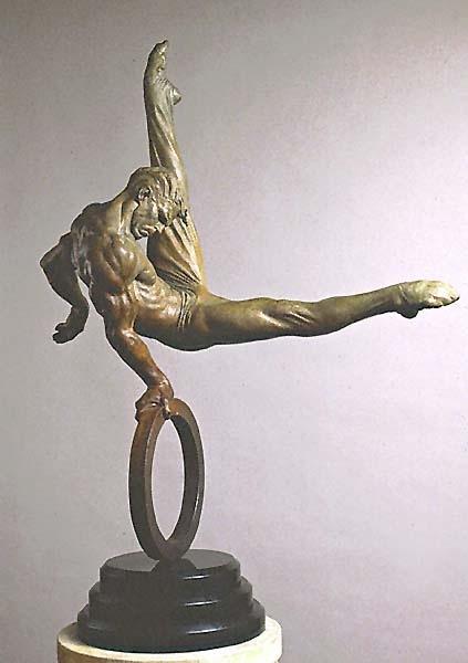 gymnastthird