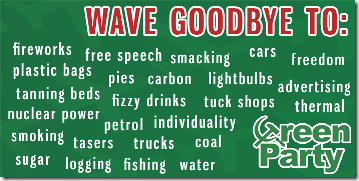 wavegoodbye-greens3