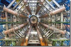 LHC__top