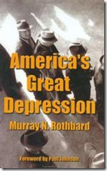 great-depression4