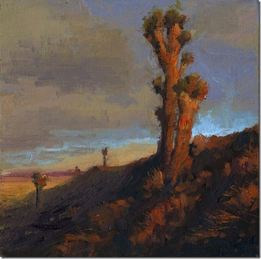 Joshua Tree 12x12.copy