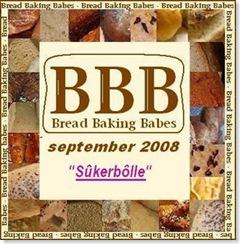 BBB_logo_september_2008