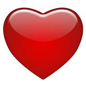 Revistas del corazón - Android Apps on Google Play