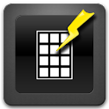 QuickDial icon
