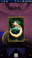 Screenshot of Dragon Shrine Trial
