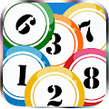 Philippines Lotto Lucky Picker for Lollipop - Android 5.0