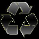 Troid icon