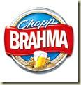 logoChoppDaBrahma