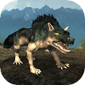 Game Beast Simulator 3D apk for kindle fire