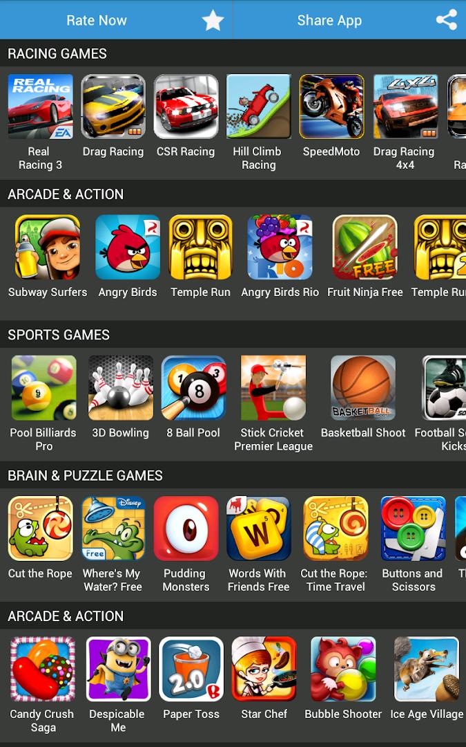 Все программы для Android Скачать программы для Андроид