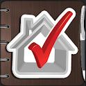 Illinois Real Estate Exam Prep icon