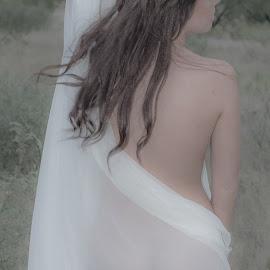 silks by Cary Dan - Nudes & Boudoir Boudoir