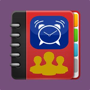 Employee Timesheet For PC / Windows 7/8/10 / Mac – Free Download