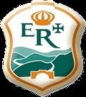 Logo da Estrada Real