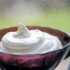 Creamy Cream Cheese Icing