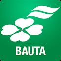 Bauta App icon