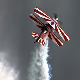 airshow 55.jpg