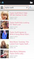Screenshot of Online Video Player Downloader