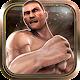 Boxing vs. Arm Wrestling U