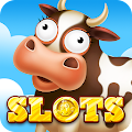 Money Farm Slots 2.3.03 icon