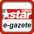 Free Star Kıbrıs E-Gazete APK for Windows 8