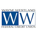 Wayne Westland FCU Mobile icon