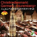 Christkindlesmarkt <Nuremberg> icon
