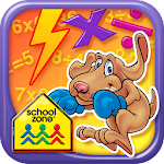 Multiplication & Division FA APK Image