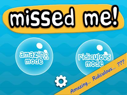 Missed-Me 14