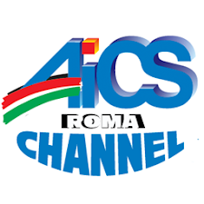 AICS Roma Channel App