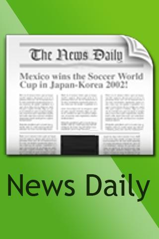 News Daily - Free