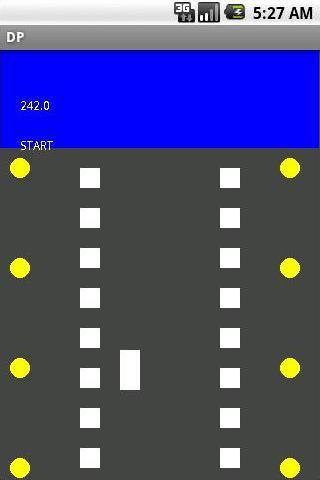 チキンレース|玩街機App免費|玩APPs