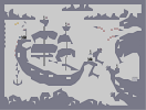 Thumbnail of the map '[ENTER] to continue'