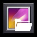 Download Gallery Folder Plugin APK for Laptop