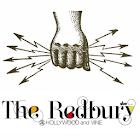 The Redbury icon