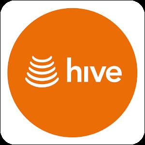how to change hive id