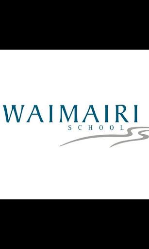 Waimairi School