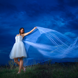 bride_wedding by Dejan Nikolic Fotograf Krusevac - Wedding Bride ( krusevac.aleksandrovac, venanje, jagodina, novi sad, wedding, beograd, svadba, kragujevac, mlada, bride, fotograf )