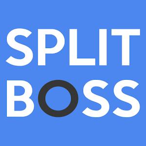 Split Boss For PC / Windows 7/8/10 / Mac – Free Download