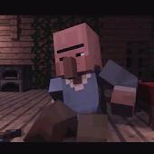 Free Dragons - A Minecraft Parody APK for Windows 8