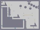 Thumbnail of the map 'Travaganza'