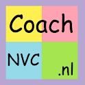 iGCCheckIn icon