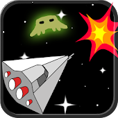 Defender Force, Space APK for Ubuntu