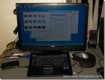 20080809-IMGP8107