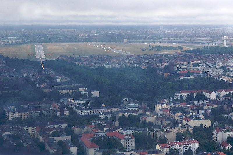 Ich bin ein Berliner IMG_5633