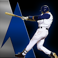 App Baseball Summit: MLB News apk for kindle fire